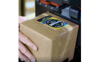 Ready to Stop Labeling by Hand? Here are 3 Reasons to Automate Your Cannabis Labeling