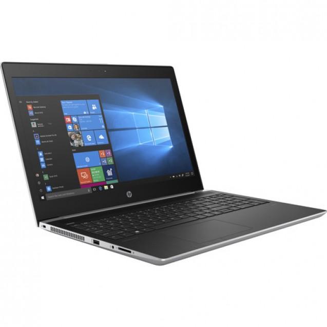 "HP 15.6"" ProBook 455 G7 Laptop"