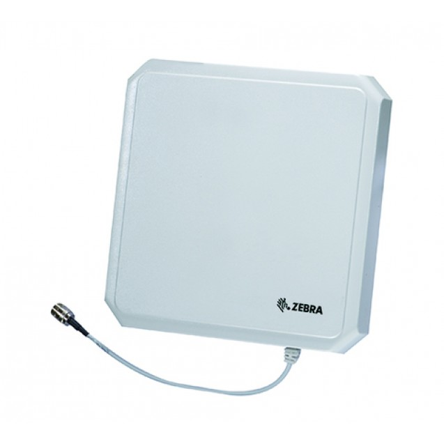 Zebra AN480-CL RFID Antenna