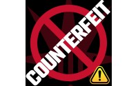 3 Ways to Protect Your Cannabis Brand from Counterfeiters