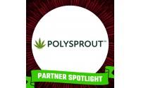 Partner Spotlight: Polysprout