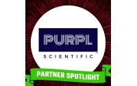 Partner Spotlight: Purpl Scientific