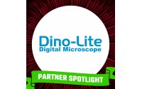 Partner Spotlight: Dino-Lite