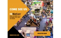 Top 3 Things to See and Do at MJBizCon 2021