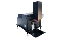Make Labeling More Efficient with Automated Cannabis Label Applicators