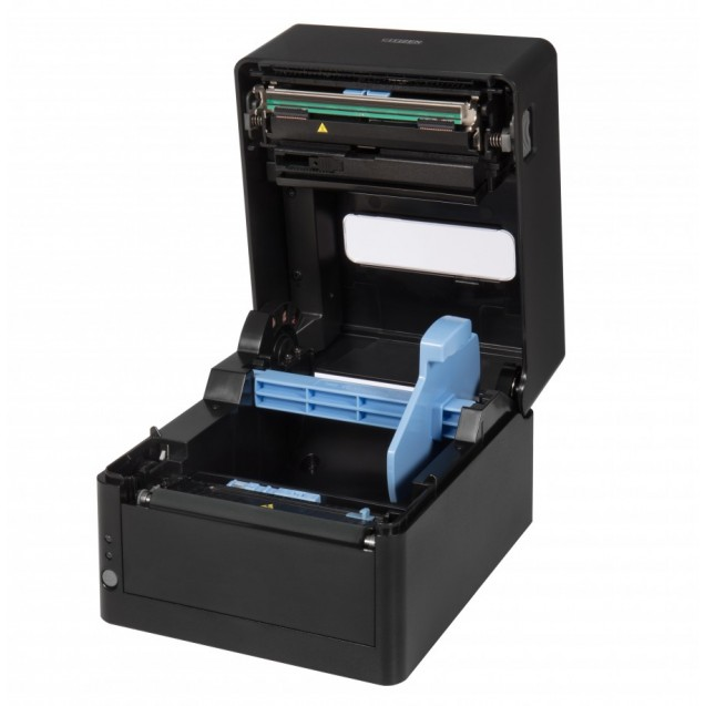 Citizen CL-E300 Direct Thermal Label Printer