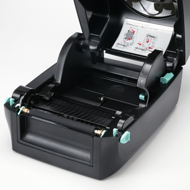 GoDex RT700i Thermal Transfer Label Printer