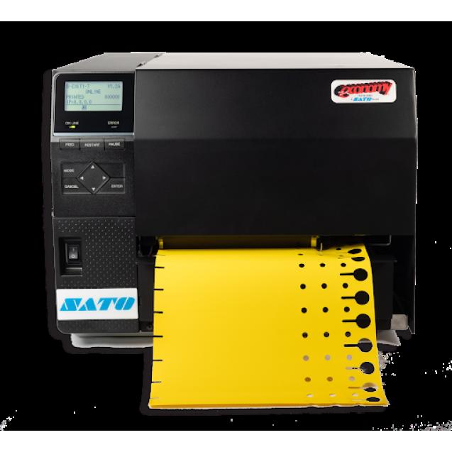 SATO TXPEX6 Thermal Transfer Label Printer