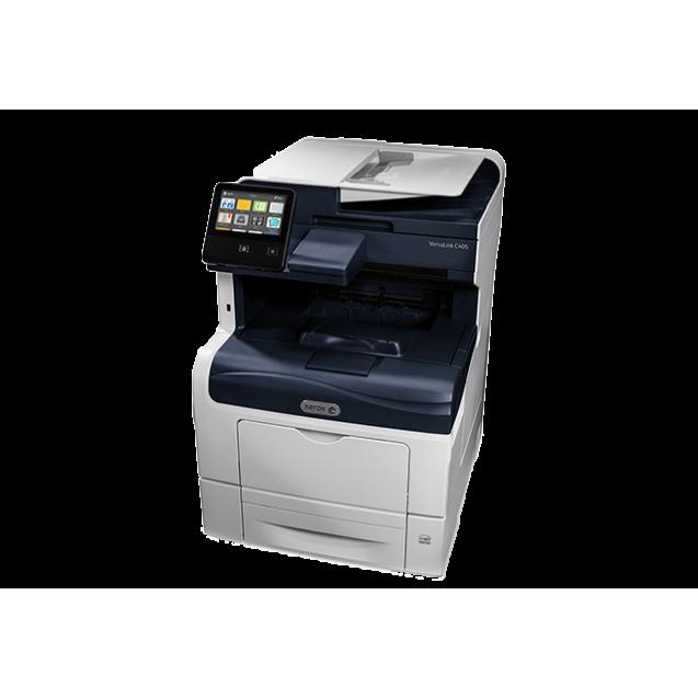 Xerox VersaLink C405/DN Color Laser MFP