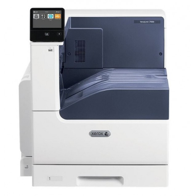 Xerox VersaLink C7000DN Color Laser Printer