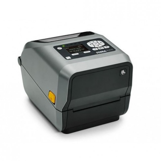 Zebra ZD62042 Direct Thermal Printer