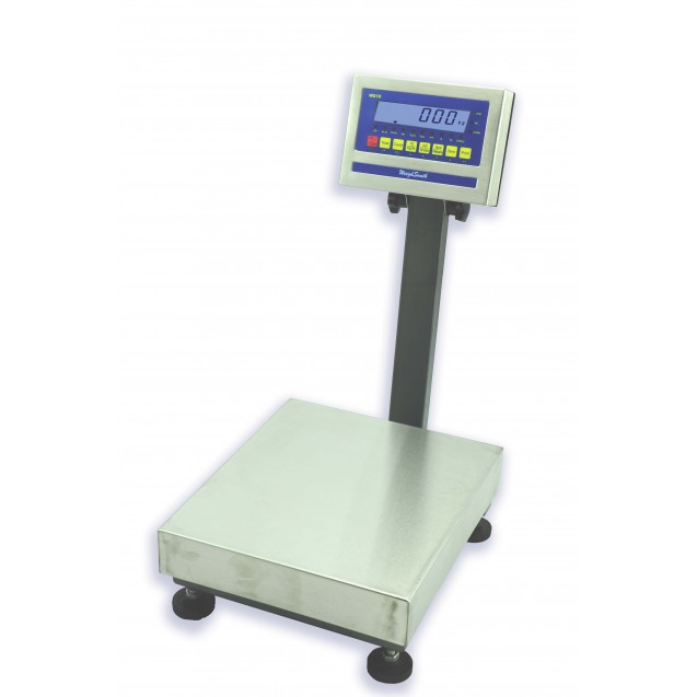 WeighSouth WS60R10 Bench Scale