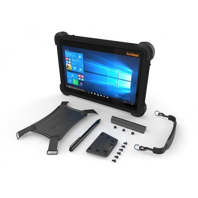 MobileDemand XT1180 Performance Bundle