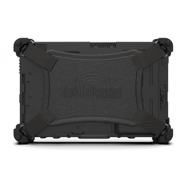 "MobileDemand XT1680 11.6"" Rugged Tablet"