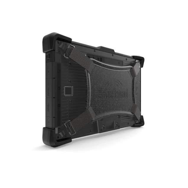 "MobileDemand XT8650 8"" Rugged Tablet"