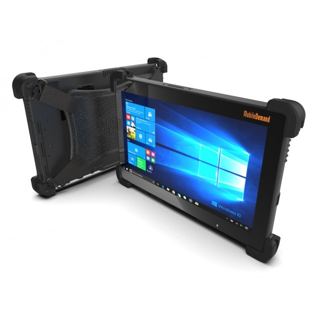 MobileDemand XT1680 Performance Bundle