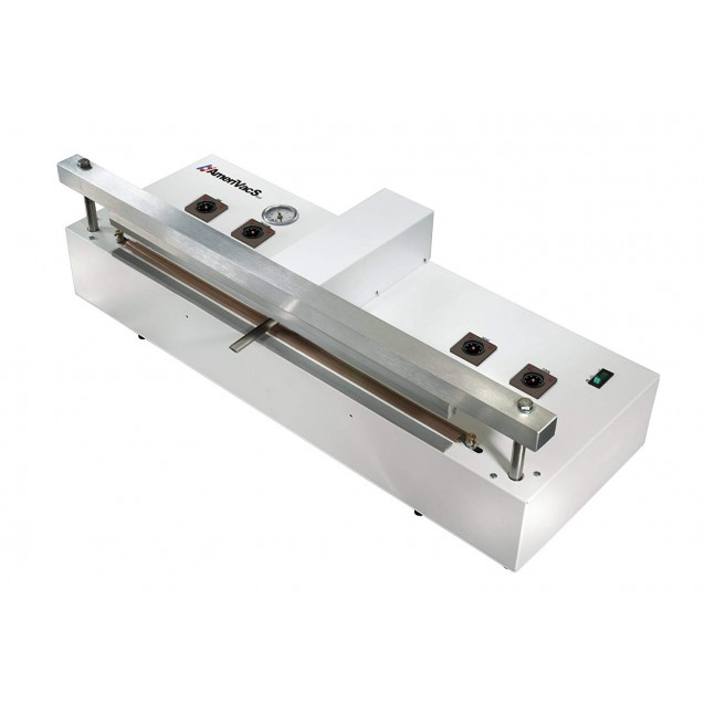 AVN-20 Vacuum Sealer