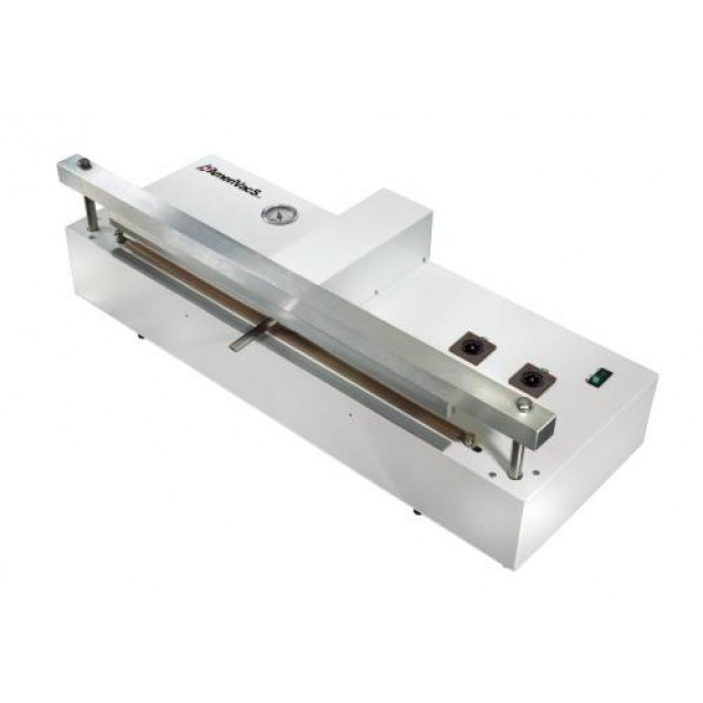 AVS-20 Retractable Nozzle Vacuum Sealer