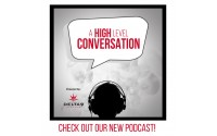 Delta9 Systems Is In Your Ears With A High Level Conversation