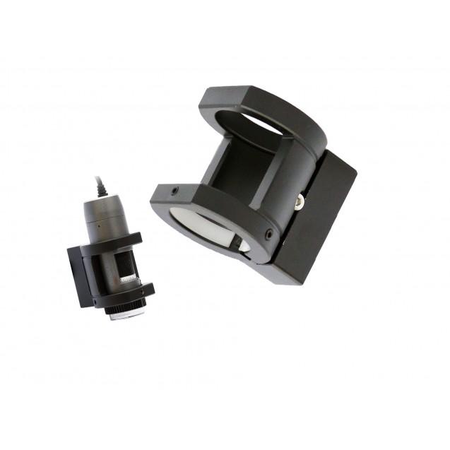 Dino-Lite MSA6M Alternate Rigid Holster for Use with Any Dino-Lite Microscope