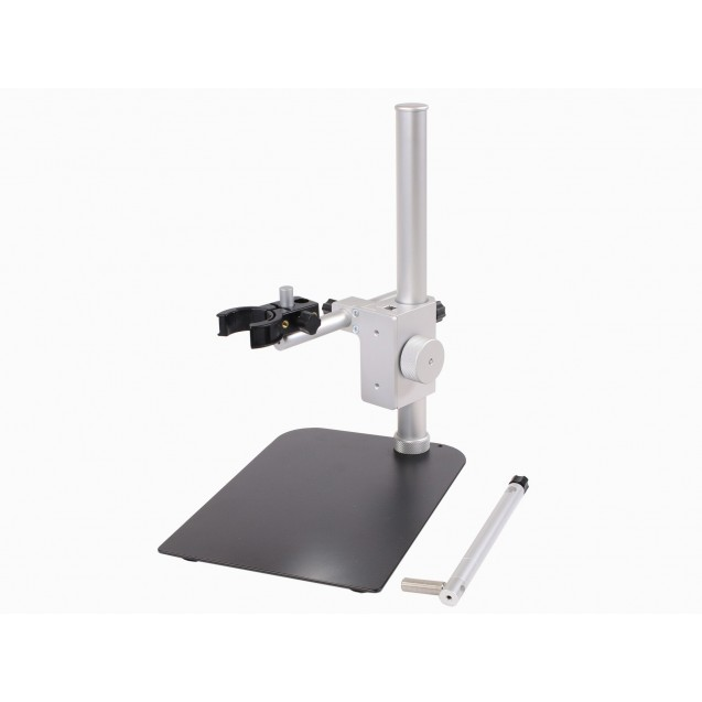 Dino-Lite RK-06A Tabletop Stand for All Dino-Lite Handheld Microscopes