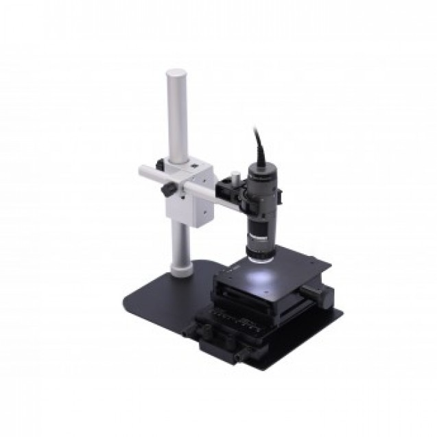 Dino-Lite Edge AF4915ZT Digital Microscope Camera